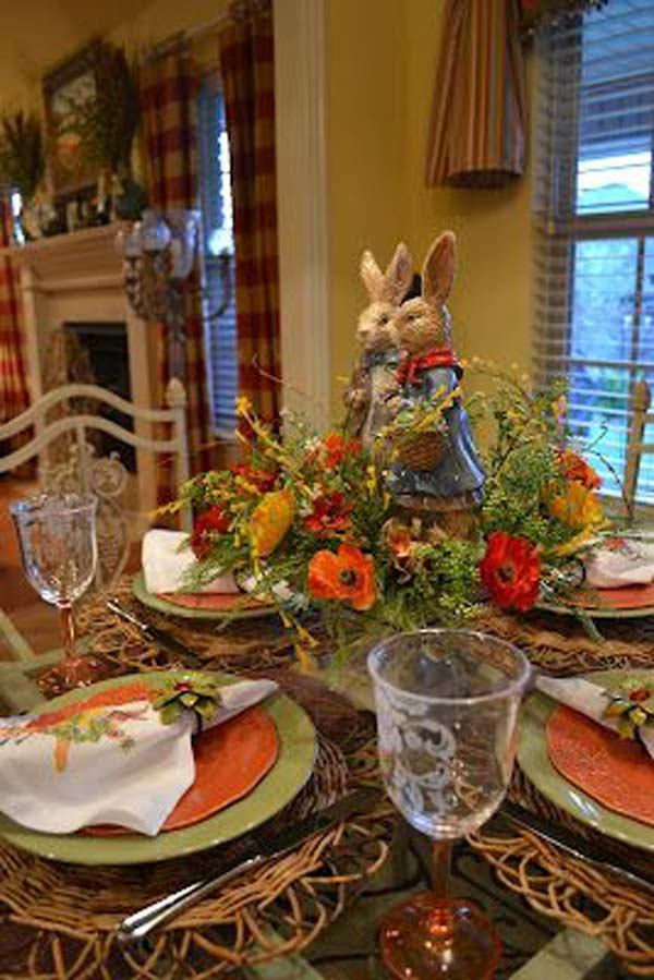 tablescapes-for-easter-44