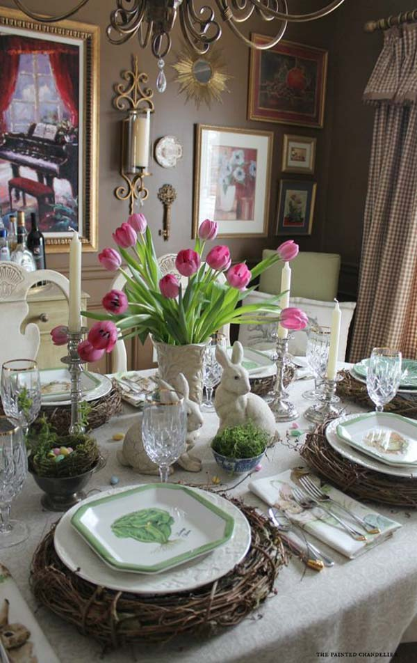 tablescapes-for-easter-45
