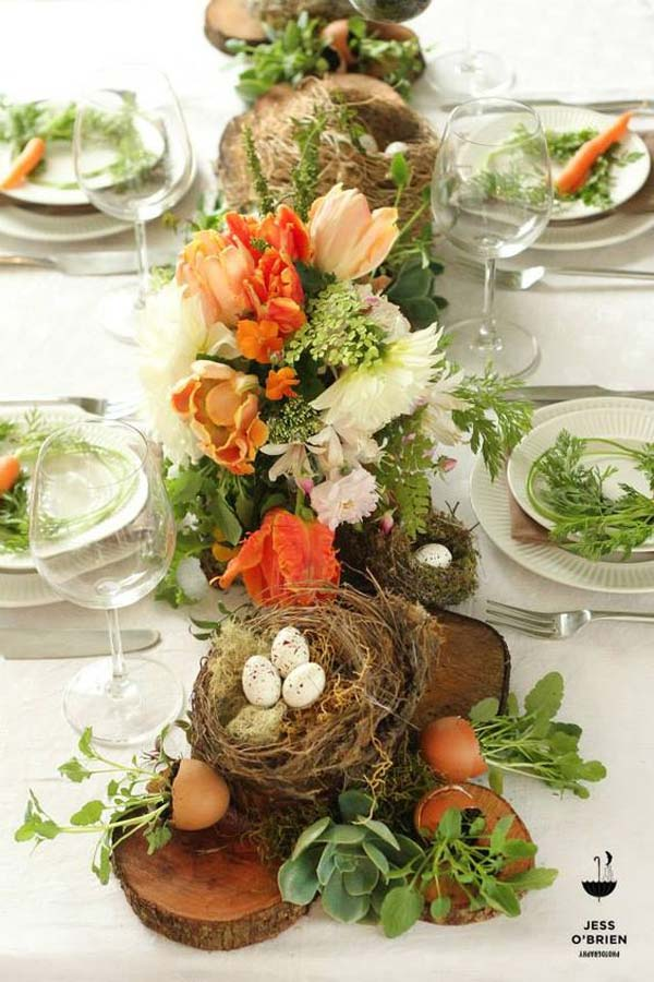 tablescapes-for-easter-47