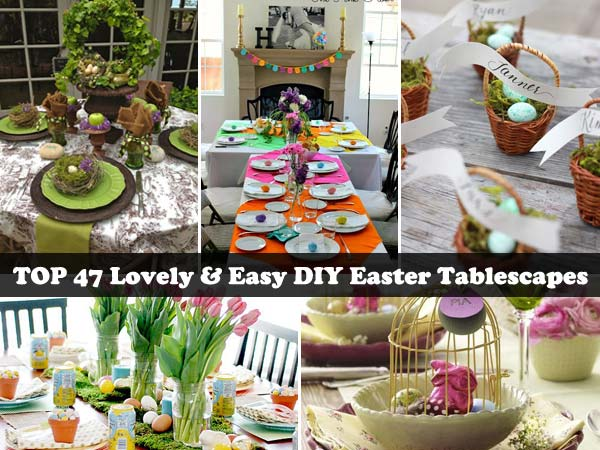tablescapes-for-easter-feature