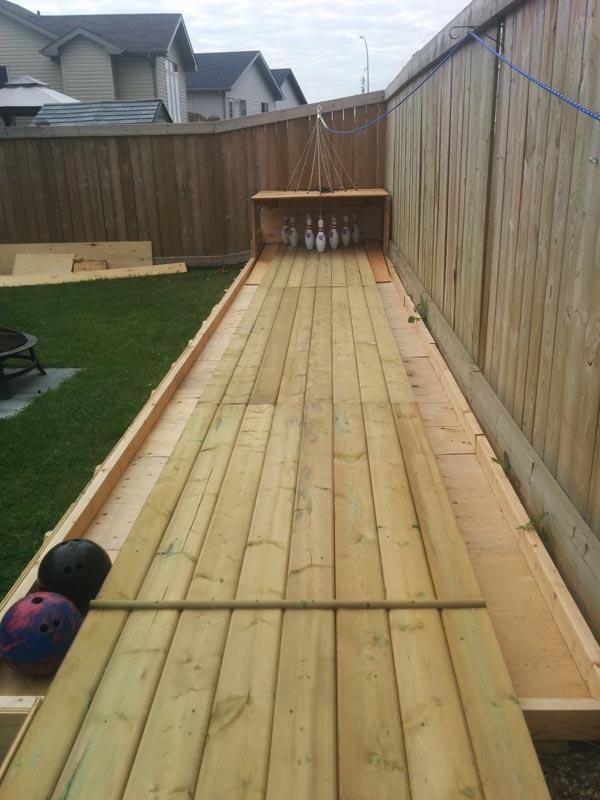 Backyard-Bowling-alley-2