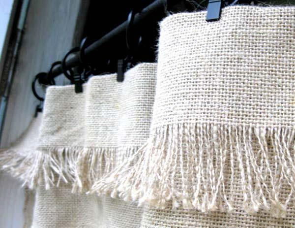 no-sew-curtains-diy-1