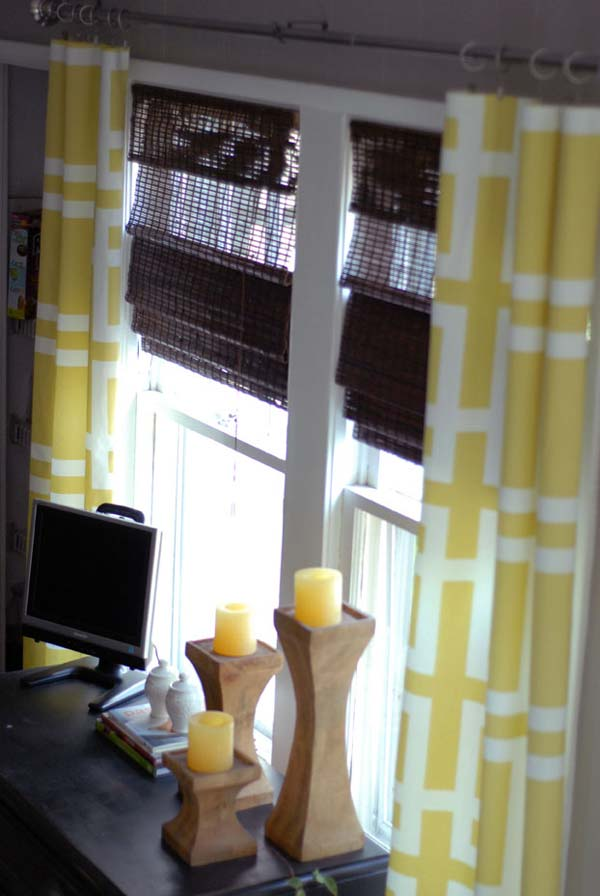 no-sew-curtains-diy-10
