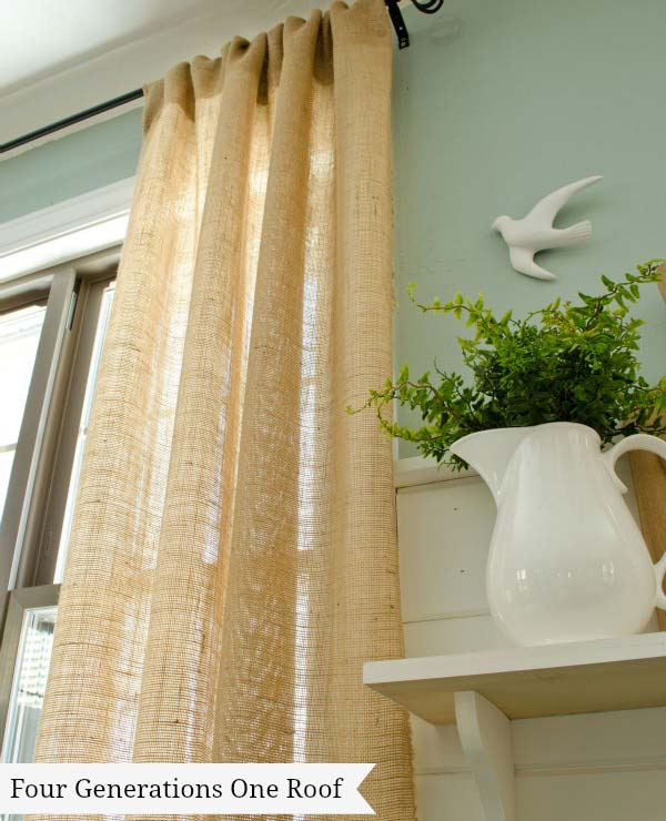 no-sew-curtains-diy-11-2