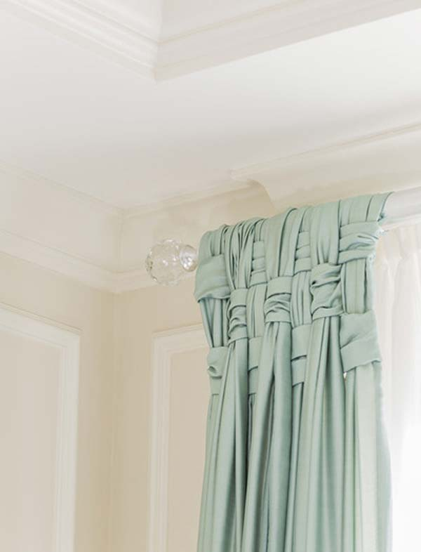 no-sew-curtains-diy-14