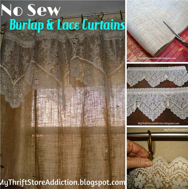 no-sew-curtains-diy-15