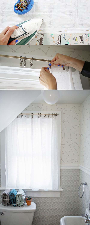 no-sew-curtains-diy-16