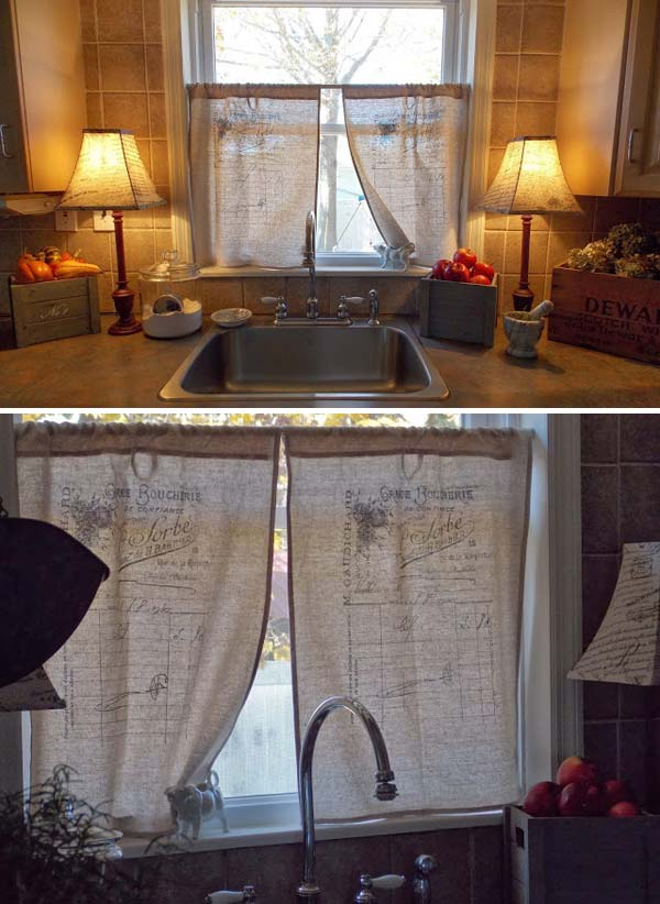 no-sew-curtains-diy-19