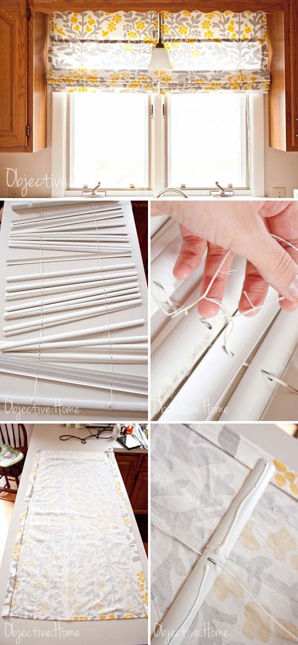 no-sew-curtains-diy-20