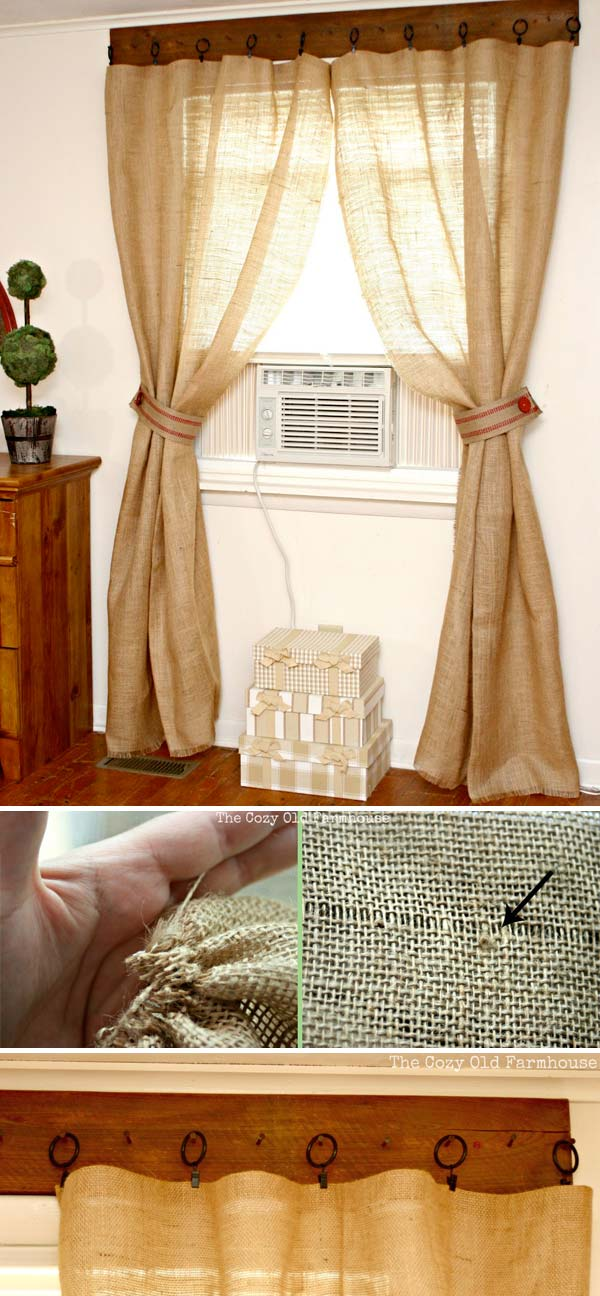 no-sew-curtains-diy-21