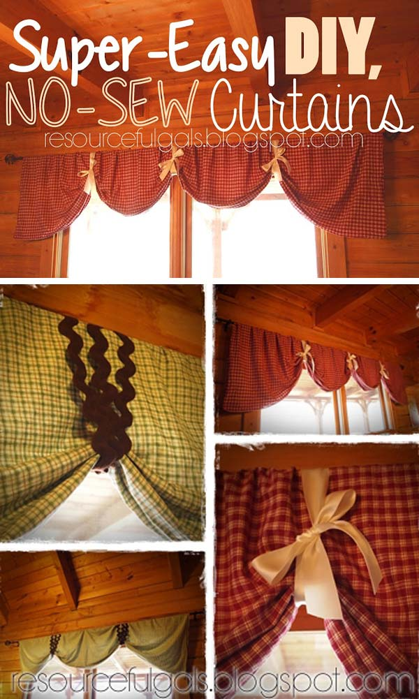 no-sew-curtains-diy-3
