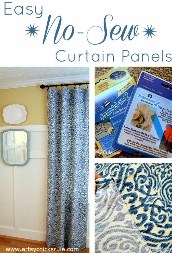 no-sew-curtains-diy-5