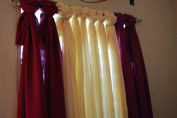 no-sew-curtains-diy-7