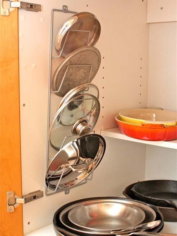 organize-tiny-kitchen-1