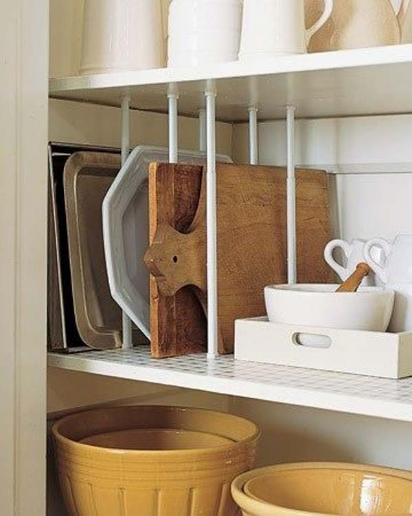 organize-tiny-kitchen-11