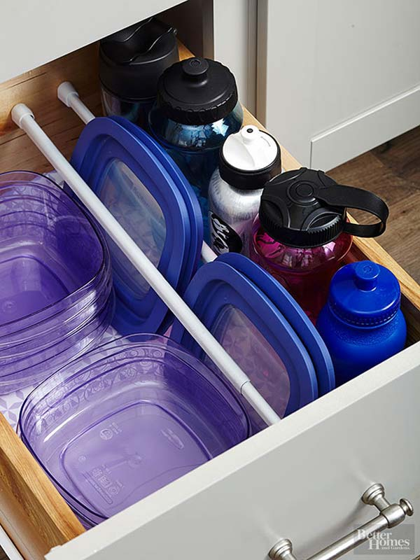 organize-tiny-kitchen-11_2