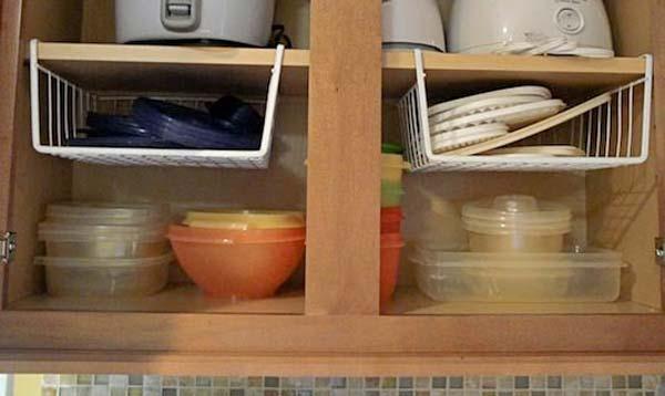 organize-tiny-kitchen-12