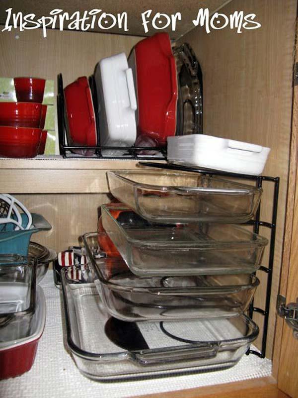 organize-tiny-kitchen-15