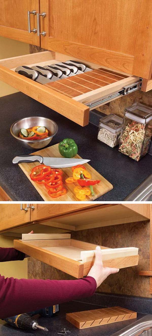 organize-tiny-kitchen-3_2