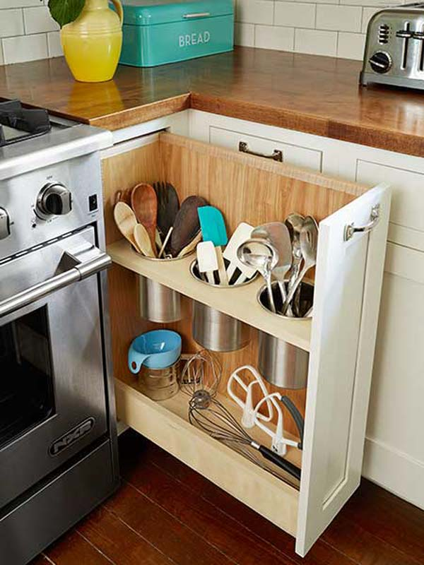 organize-tiny-kitchen-8_2