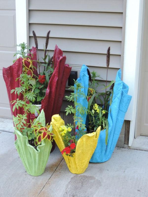 towel-Planter-1