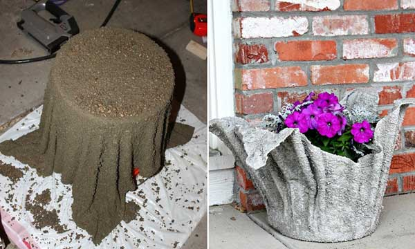towel-Planter