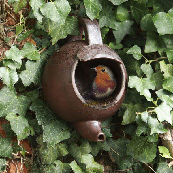 unusual-bird-nests-woohome-1