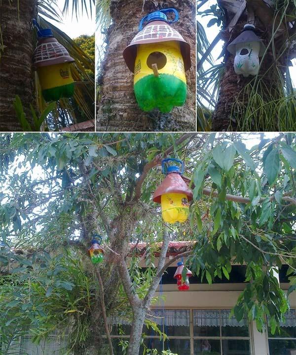 unusual-bird-nests-woohome-10-2