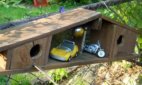 unusual-bird-nests-woohome-12