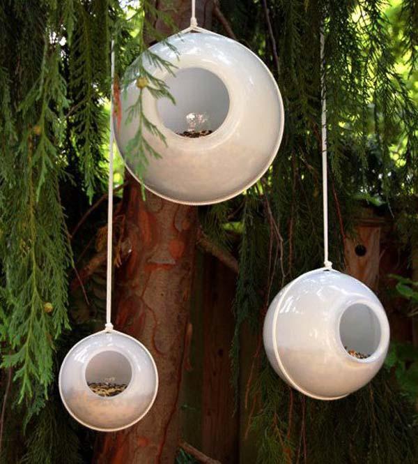 unusual-bird-nests-woohome-2