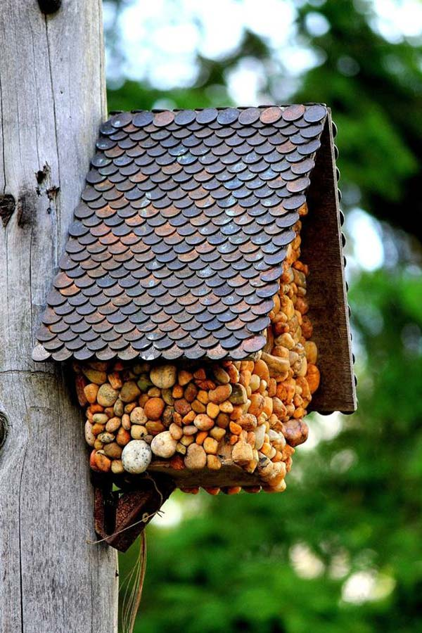 unusual-bird-nests-woohome-4