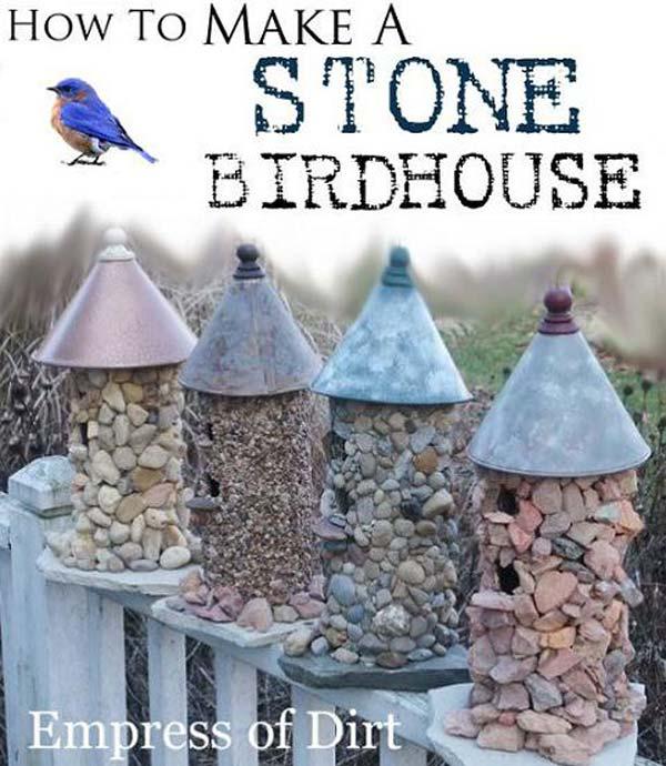unusual-bird-nests-woohome-7