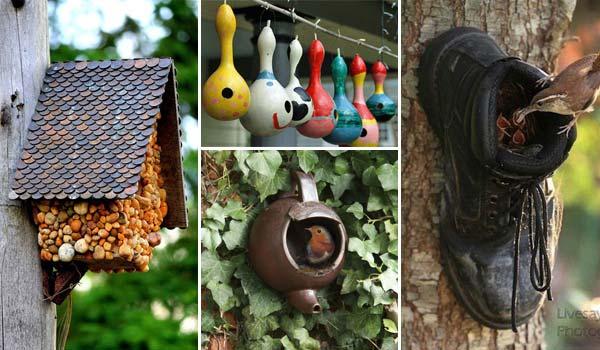 unusual-bird-nests-woohome