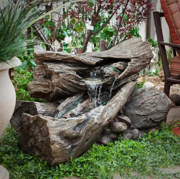 wood-and-log-fountain-woohome-5