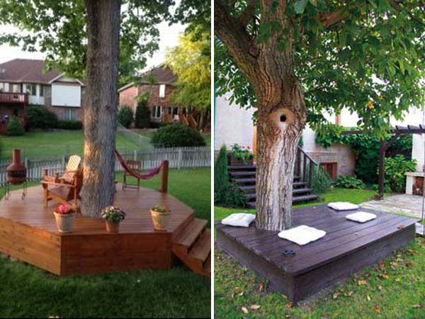 DIY-Floating-Deck-Woohome-10