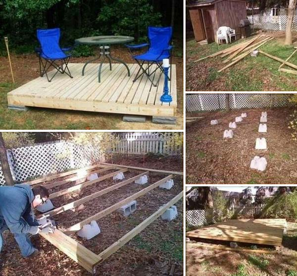 DIY-Floating-Deck-Woohome-12