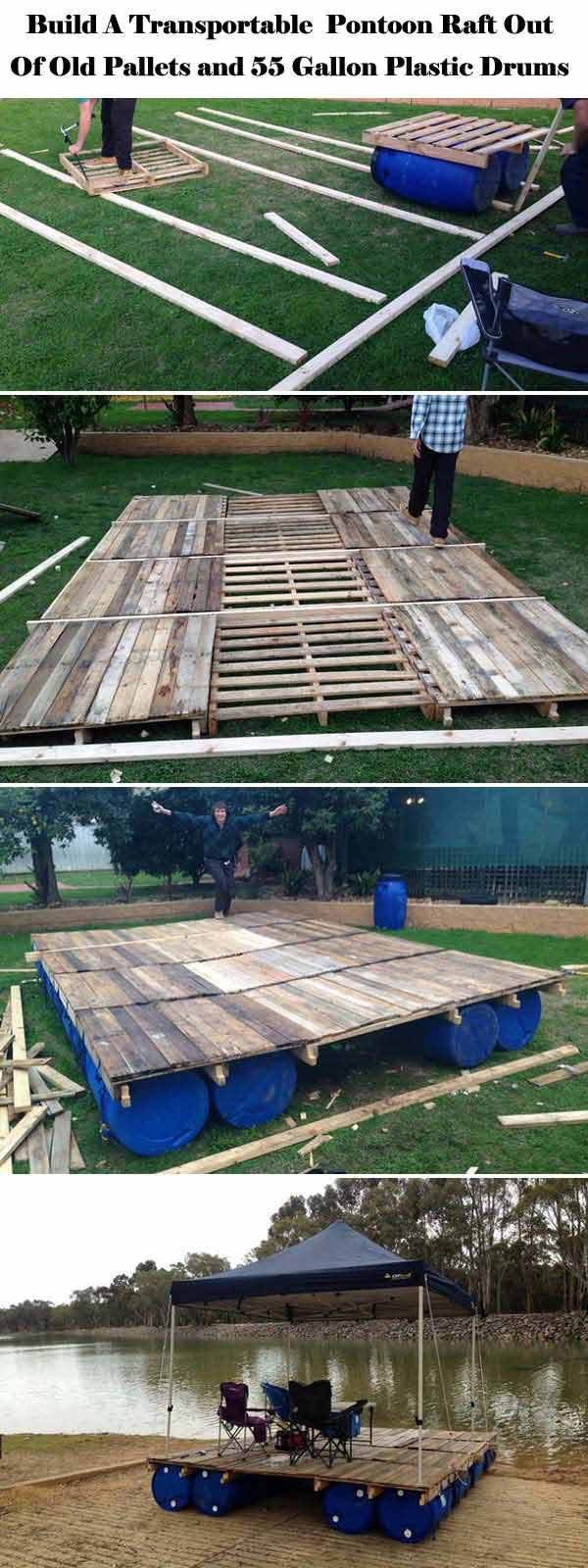 DIY-Floating-Deck-Woohome-6