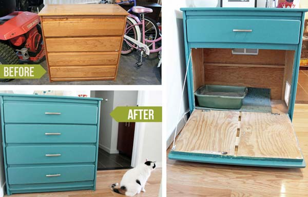 DIY-Hideaway-Home-Projects-13