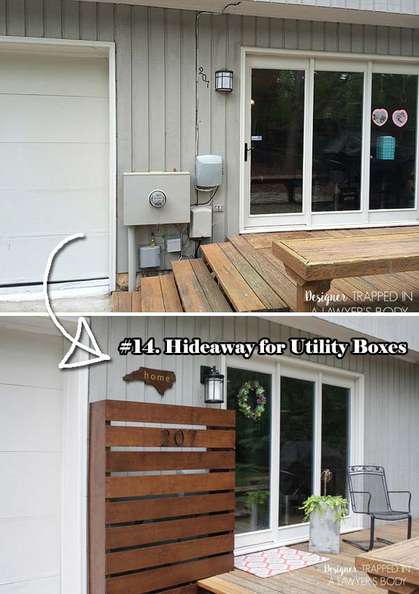 DIY-Hideaway-Home-Projects-14
