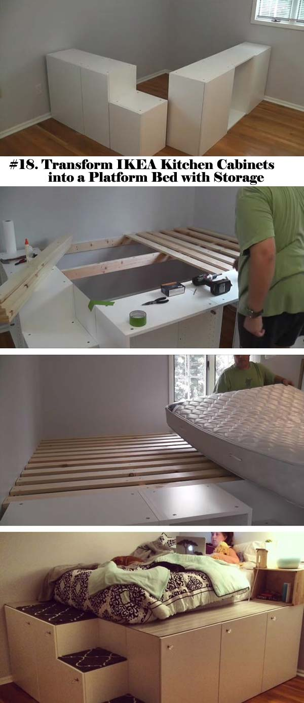 DIY-Hideaway-Home-Projects-18