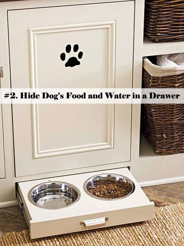 DIY-Hideaway-Home-Projects-2