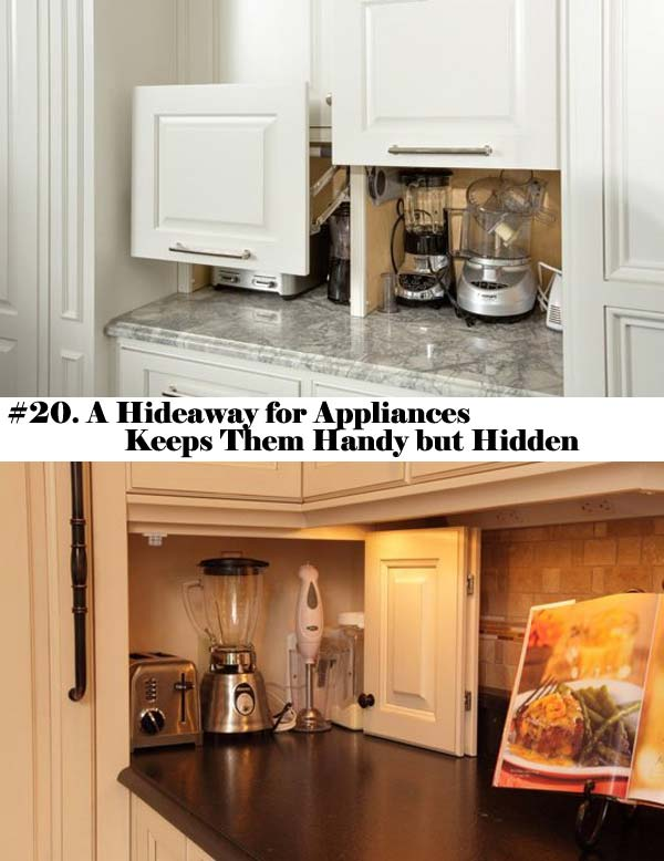 DIY-Hideaway-Home-Projects-20