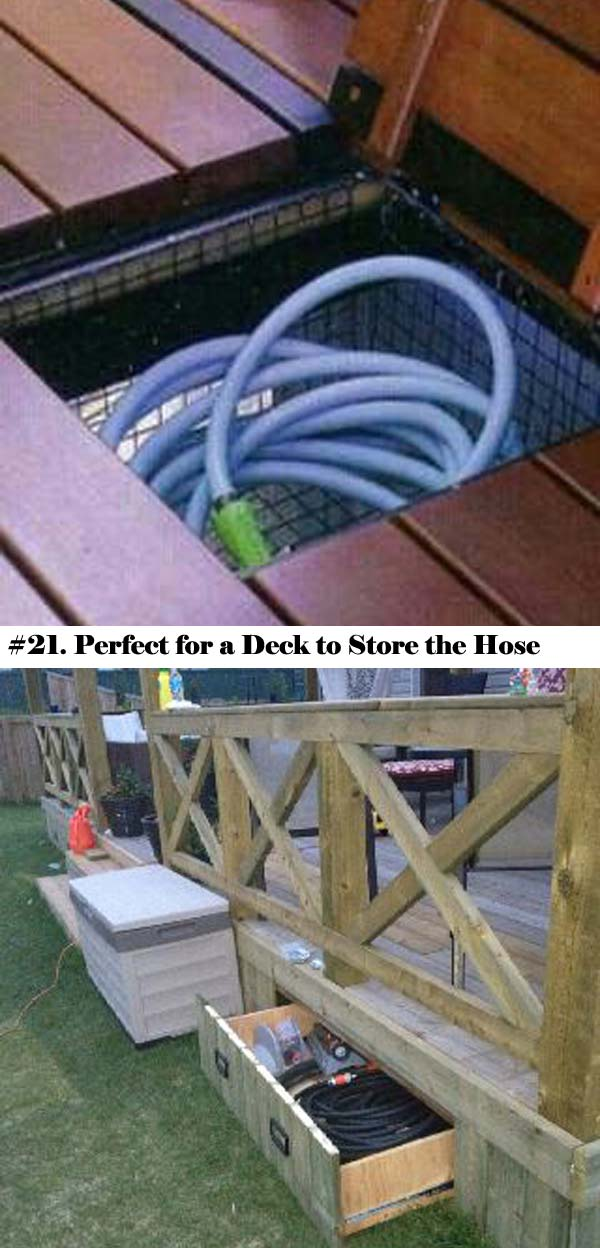 DIY-Hideaway-Home-Projects-21