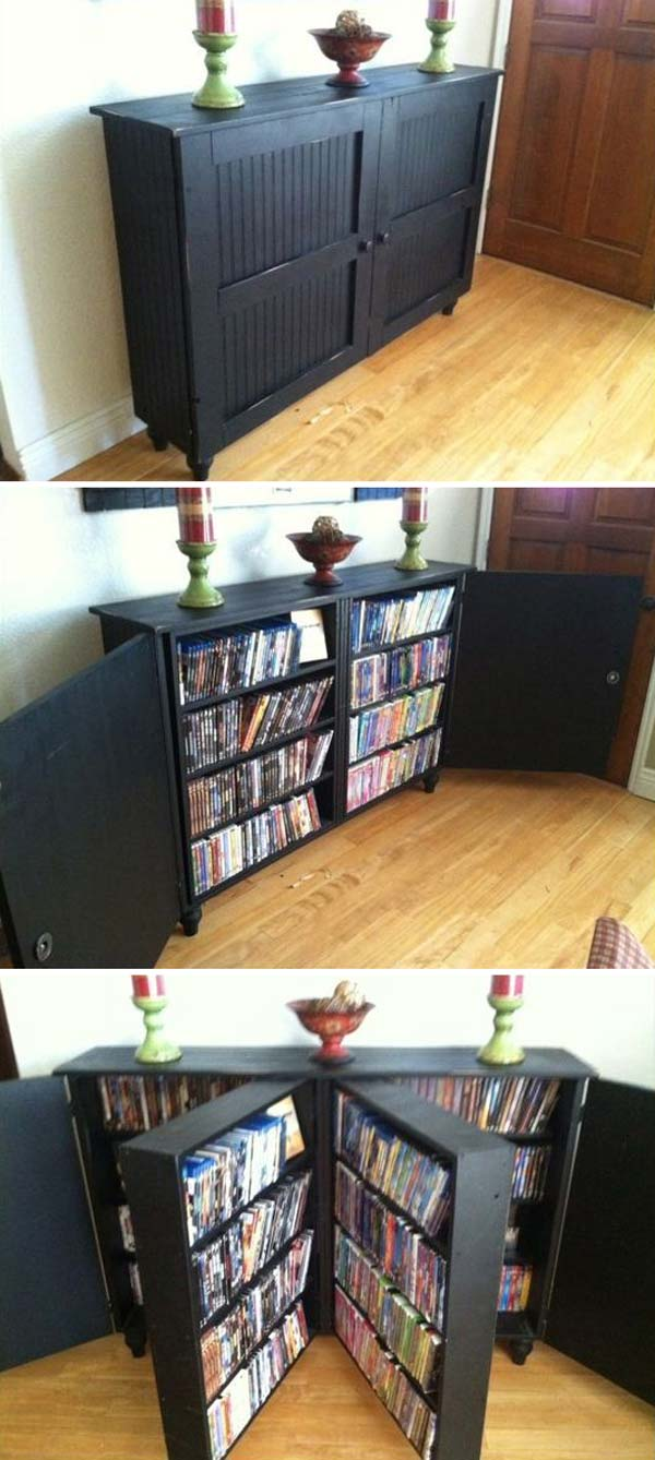 DIY-Hideaway-Home-Projects-23