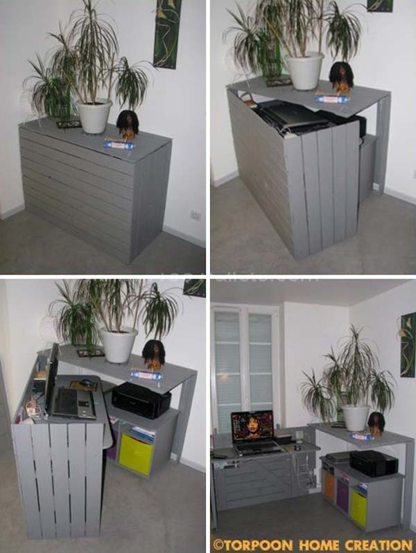 DIY-Hideaway-Home-Projects-24