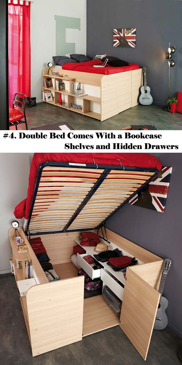 DIY-Hideaway-Home-Projects-4