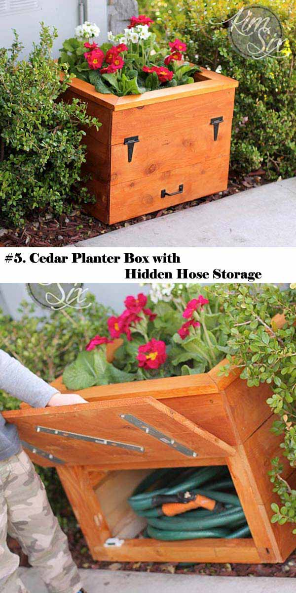DIY-Hideaway-Home-Projects-5