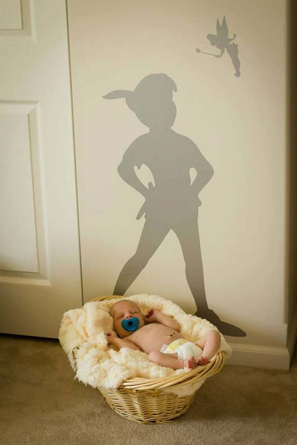 Decorating-ideas-for-Nursery-7