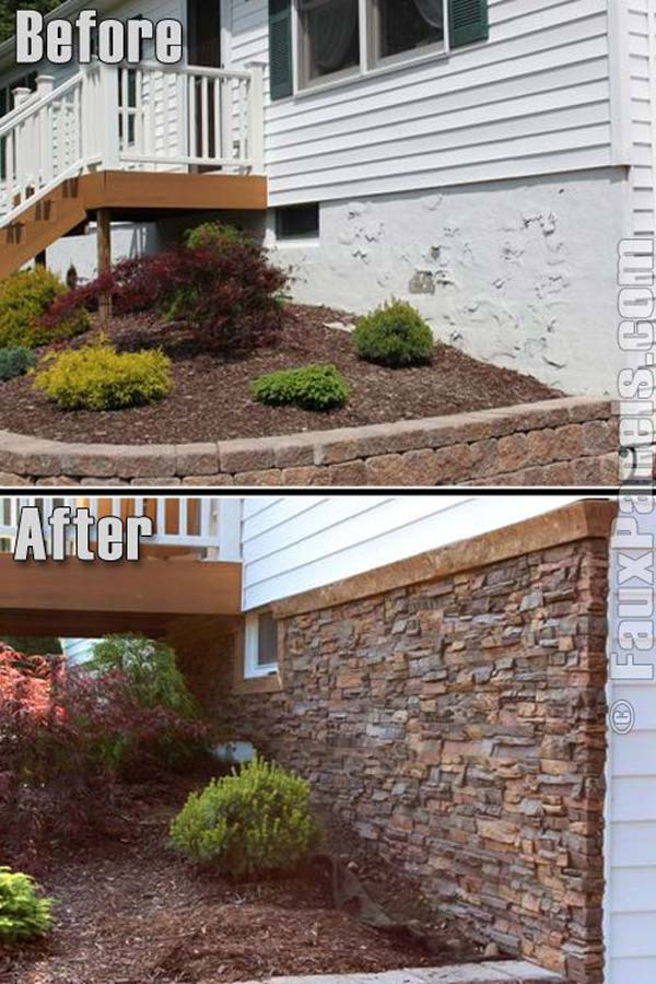 Faux-Stone-Makeover-woohome_10