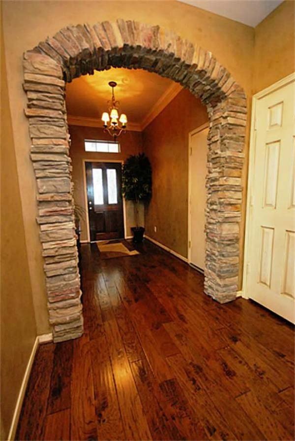 Faux-Stone-Makeover-woohome_11